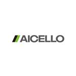 Aicello-logo