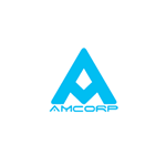 Amcorp-web