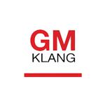 GM-Klang
