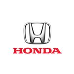 Honda-Malaysia