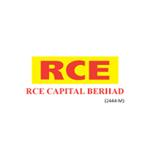 RCE-web