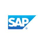 SAP-web