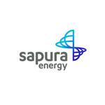 Sapura-energy-logo