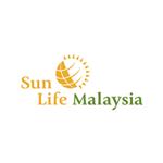 Sunlife-Malaysia