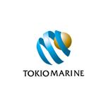 Tokio-marine-web