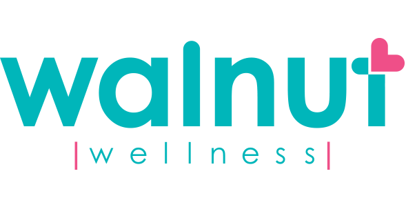 Walnut Wellness