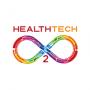 Healthtech-o2o