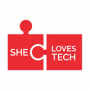 Shelovetech