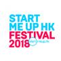 Start-me-up-hk-2018